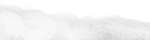 oTCH-Tuto-100-Neige-01.png