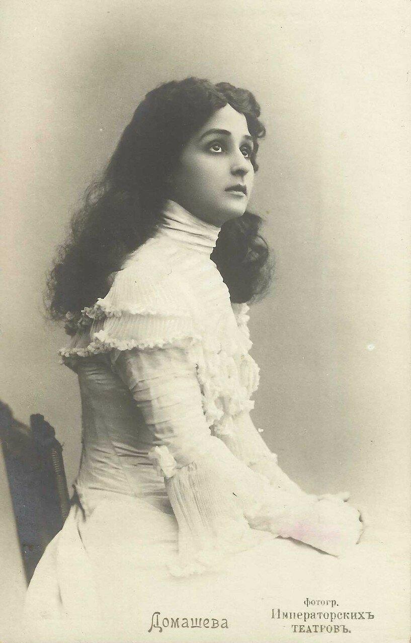 мария висновская фото выложим платья