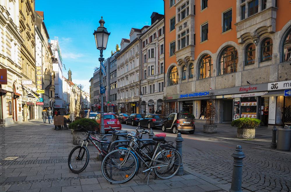 Munich-Dezember-2016-(8).jpg