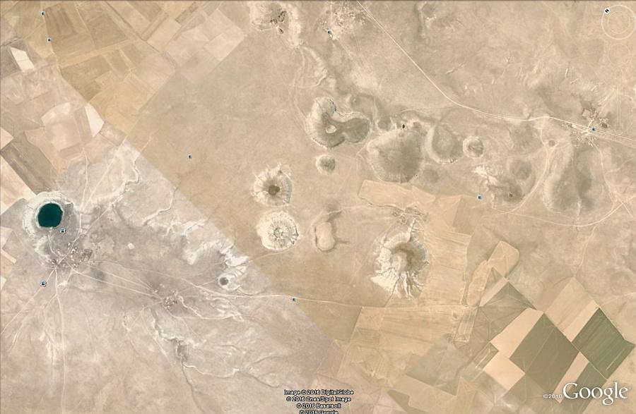 google_map1.jpg