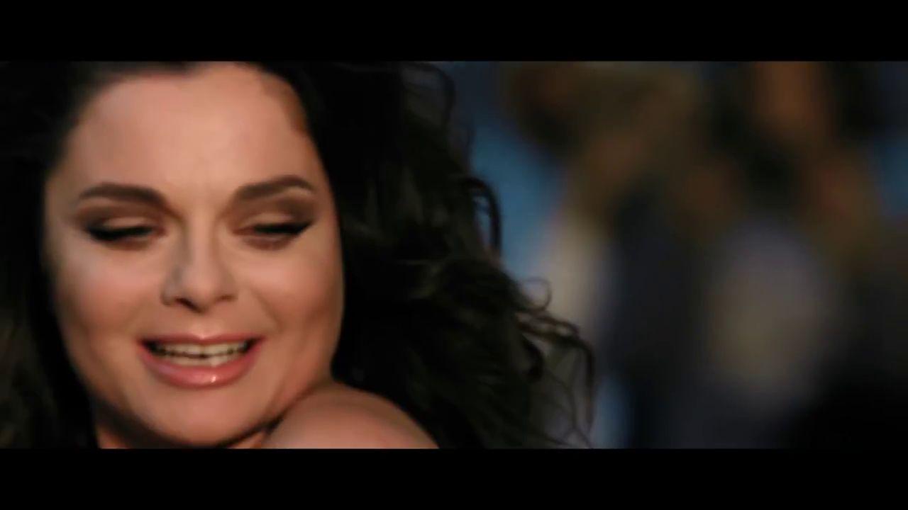 Порно с натальей нестеренко