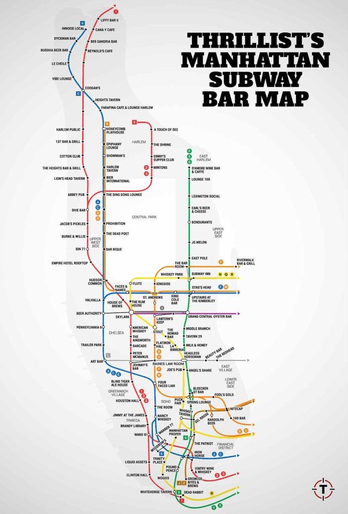 Subway Bar Map.jpg