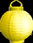 Lemony-freshness_elmt (39).png