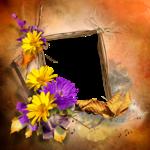 StudioMix74_FallMelody_QP1-5.png