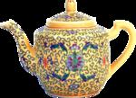 чайники (185).png
