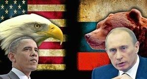 Россия готовит ответ на западные санкции