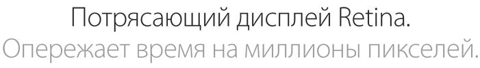 http://img-fotki.yandex.ru/get/6800/12807287.21/0_c53a8_b2740602_orig
