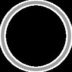 kcroninbarrow-perfectcanvas-roundhalftoneframe.png
