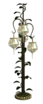 R11 - Fairy Lanterns 2014 - 046.png