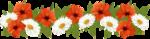 цветы-(274).png