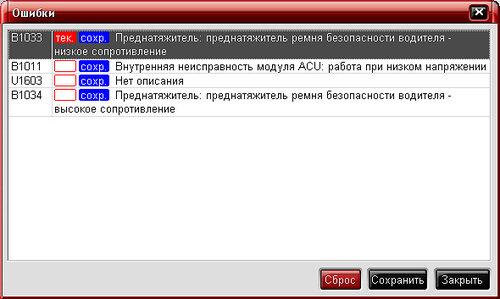 0_b7e7d_c76949e7_L.jpg