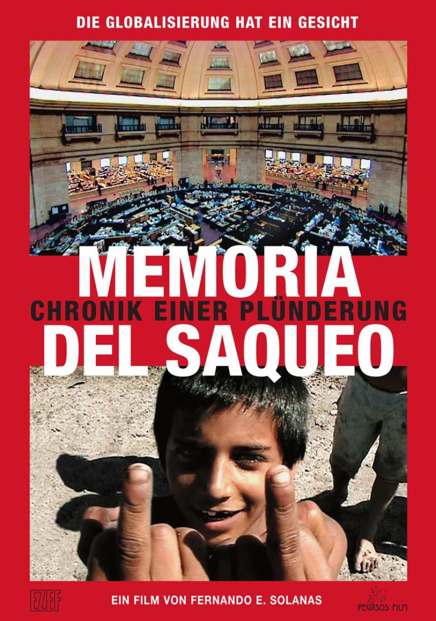 Социальный геноцид (2004) смотреть онлайн