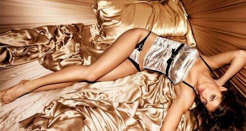 Элитное постельное белье и домашняя одежда - гарантия вашего комфорта и крепкого сна