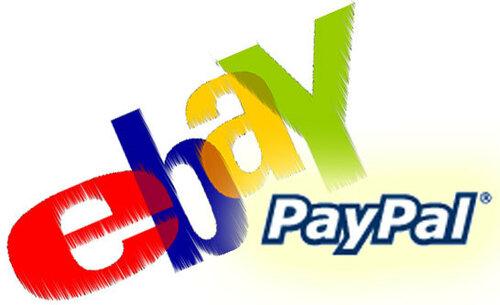 PayPal будут существовать отдельно от eBay