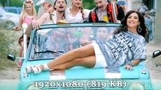 http://img-fotki.yandex.ru/get/6800/14186792.69/0_de339_5d8b96b0_orig.jpg