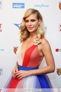 http://img-fotki.yandex.ru/get/6800/14186792.86/0_e56a3_42fd156e_orig.jpg