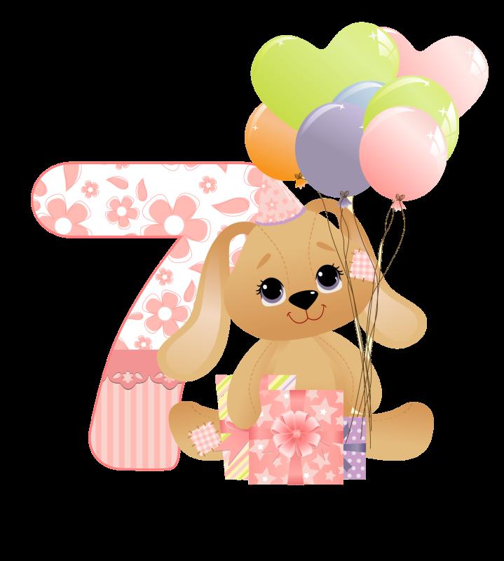 Картинки с днем рождения ребенку мальчику 7 месяцев, день рождения пуговиц