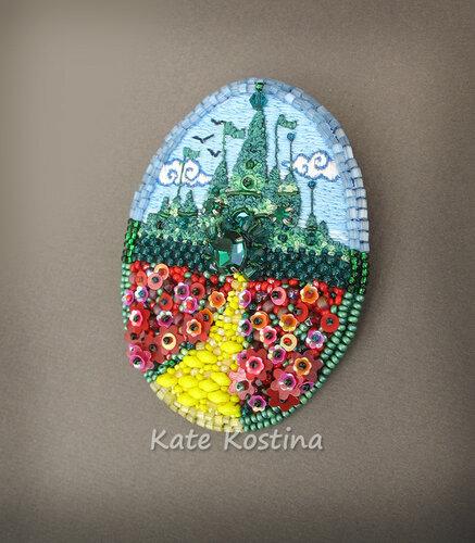 Альбом пользователя KateKostina: IMG_9767.jpg