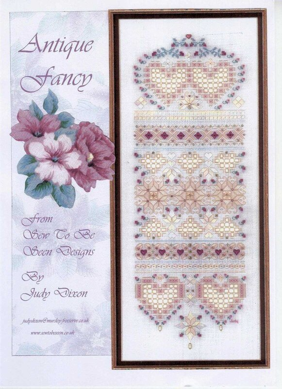 Judy Dixon - Antique Fancy.jpg