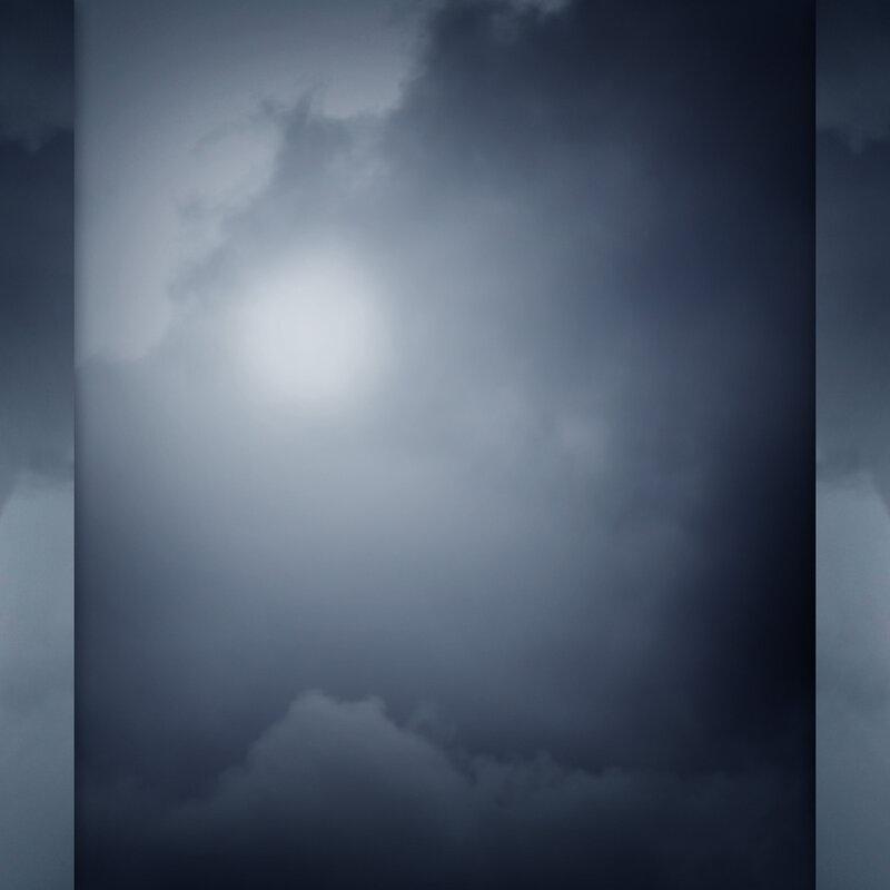 zcvd inner storm paper (4).jpg