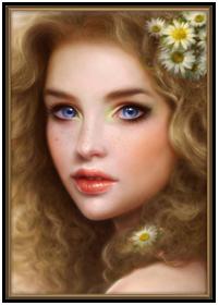 http://img-fotki.yandex.ru/get/6800/229760313.7/0_1179e9_2b7abb16_orig.png