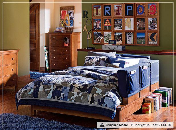 guy-rooms21.jpg