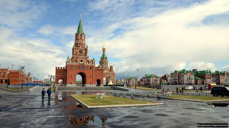 http://img-fotki.yandex.ru/get/6800/239440294.f/0_f67ab_b0dc0310_XL.jpg