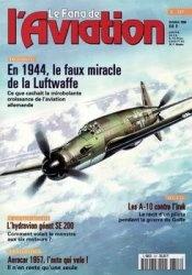 Le Fana de LAviation 1998-10