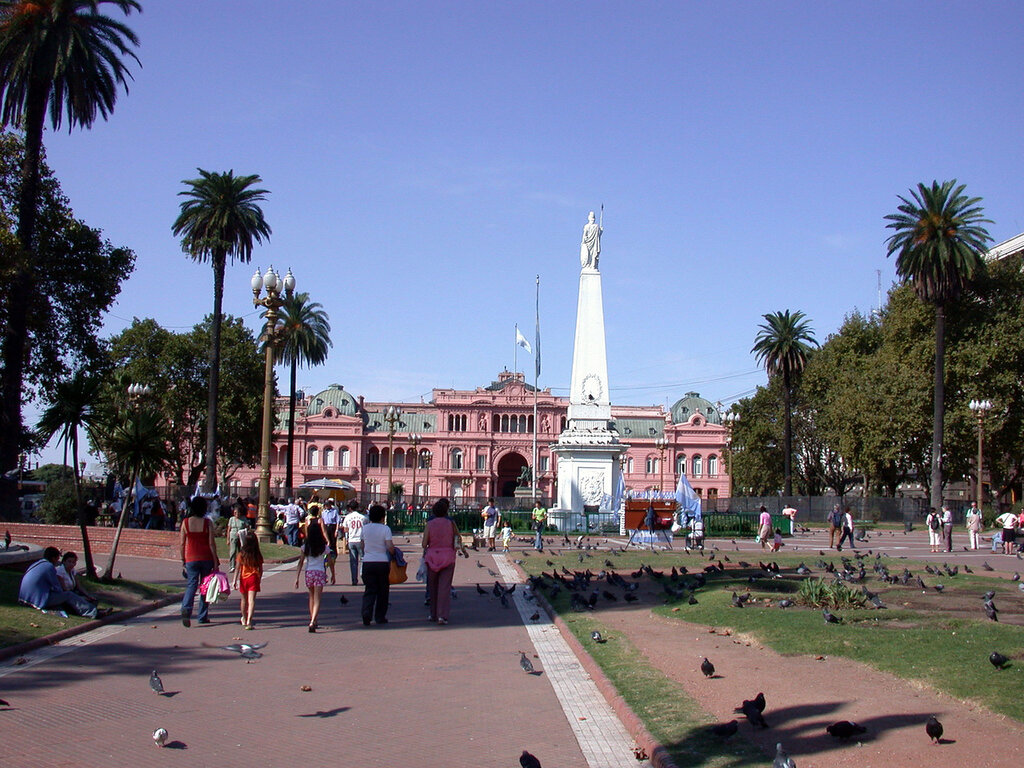 115 аргентина.jpg