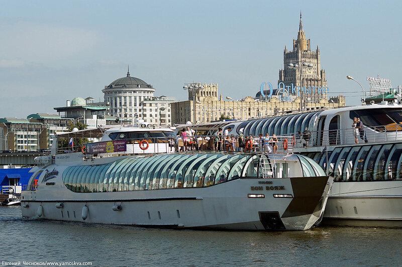 05. Москва река. 10.08.13.051..jpg