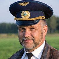 Березенко Сергей Андреевич