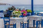 Популярные фотографии Крита за май 2015