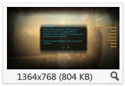 0_f1806_9ddbcaf4_orig.jpg