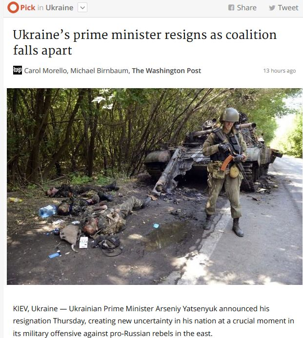 FireShot Screen Capture #114 - 'Ukraine's prime minister resigns as coalition falls apart' - trove_com_me_content_cF1s3_chid=80691&_p=trending&utm_source=wp&utm_medium=Widgets&utm_campaign=wpsrTrendingExternal-1-opt.jpg