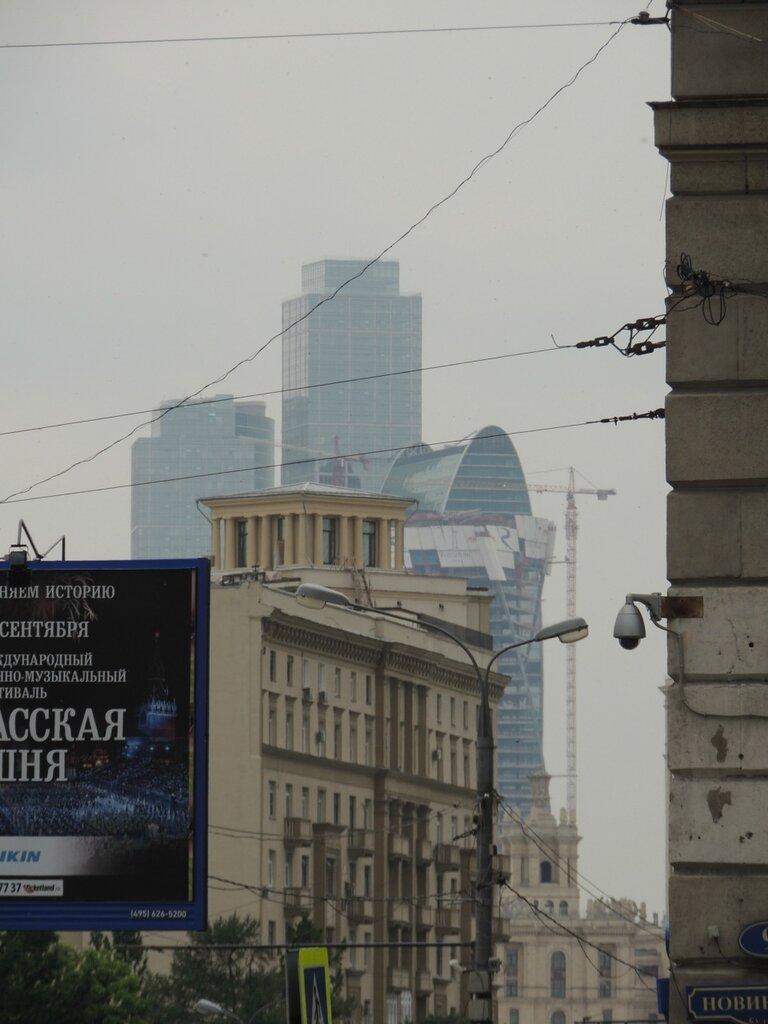 http://img-fotki.yandex.ru/get/6800/8217593.47/0_99c1a_e80ded17_XXL.jpg