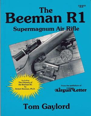 Beeman-R1-book.jpg