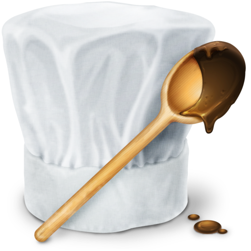 SCApp_Icon.512x512-75.png