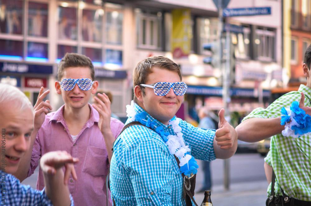 boys-Oktoberfest-(4).jpg
