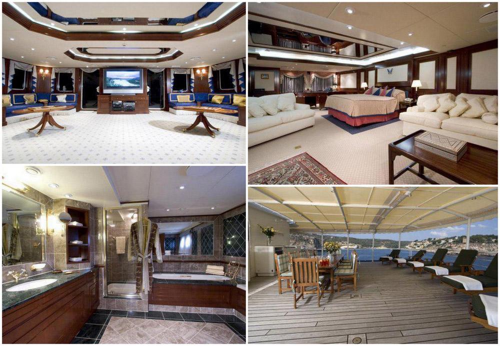 Mallorca-Yacht.jpg