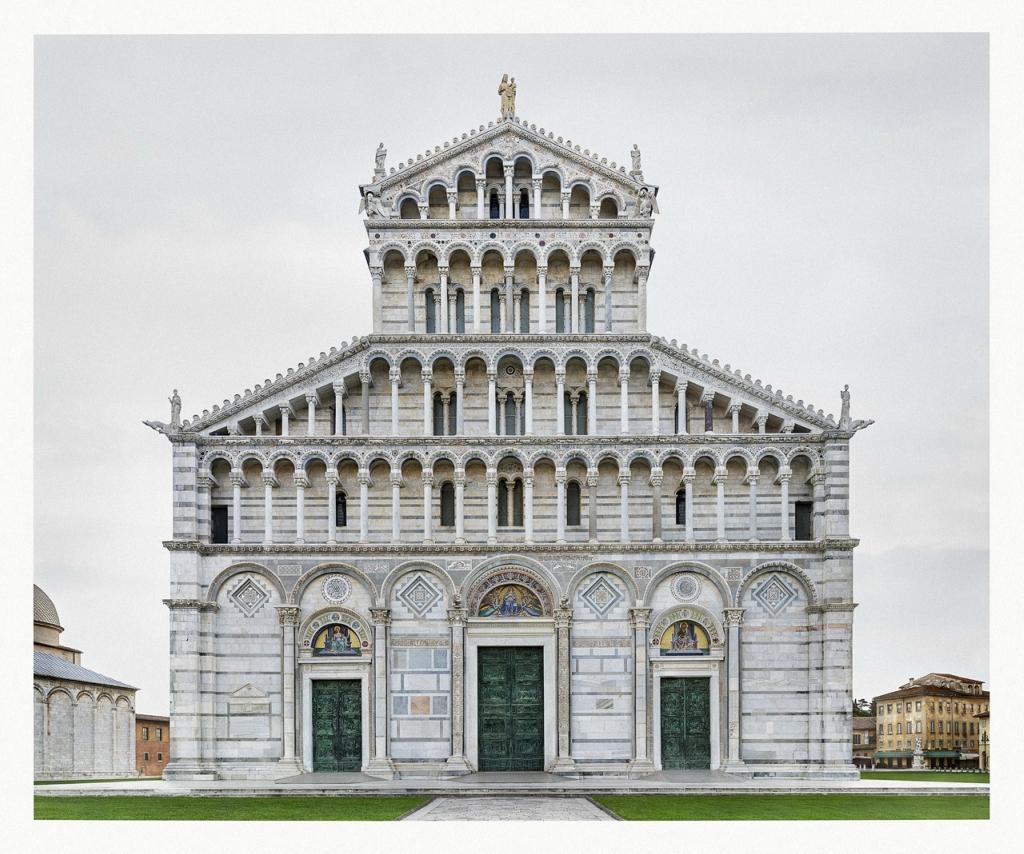 Houses of the Holy, Markus Brunetti.jpg