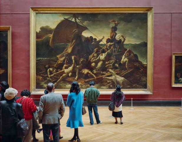Looking at art, Thomas Struth80.jpg