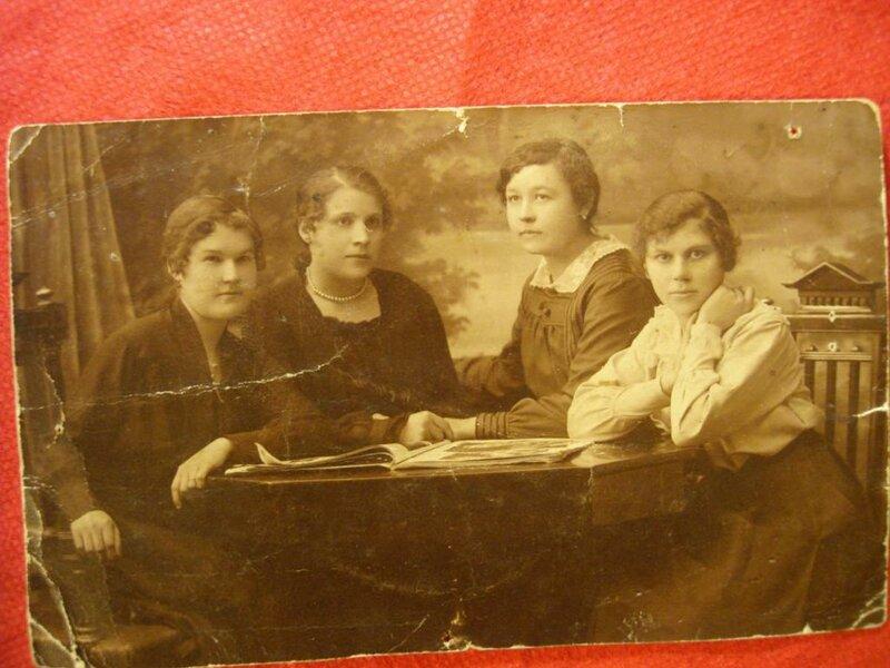 1915 1а.jpg