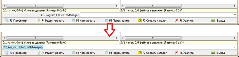 0_939cc_2a8d82a1_XL.png