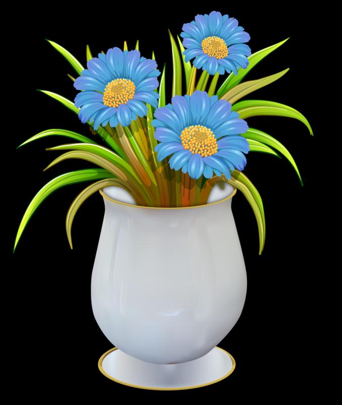сама картинка три цветка в вазе стремятся попасть