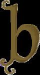 ldavi-raggedlinenalpha-b3.png