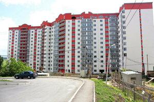 В Кишиневе вырос спрос на строящуюся недвижимость