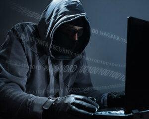 Хакеры из России похитили более миллиарда паролей