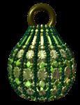 R11 - Fairy Lanterns 2014 - 009.png