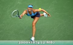 http://img-fotki.yandex.ru/get/6801/14186792.78/0_dfa9b_2fcc9713_orig.jpg