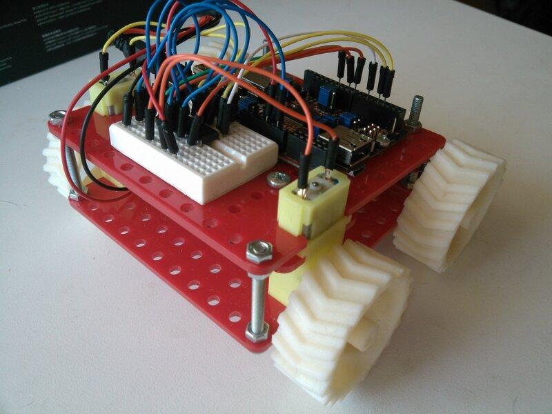 Робот Машинка-инструкция-287.jpg